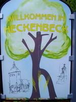 Heckenbeck4