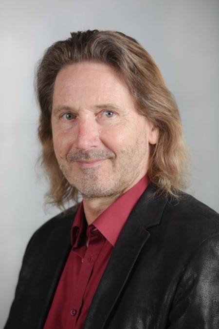 Jürgen Steinhoff