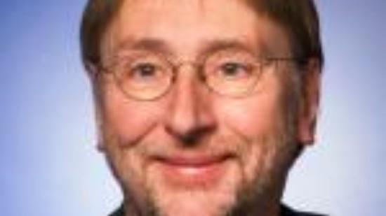 Lange, Bernd