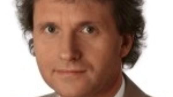 Uwe Schwarz