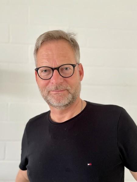 Kai Ulrich Dröge