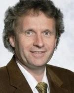 Uwe Schwarz 200