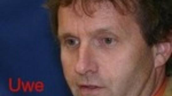 Uwe2012 1